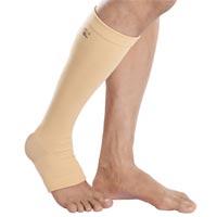 Below Knee Stocking
