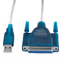 Usb Cable Adapter