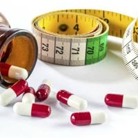 Anti Obesity Drugs