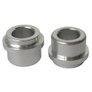 Aluminum Bushings