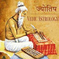 Astrology & Vaastu Services