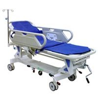 Patient Transfer System