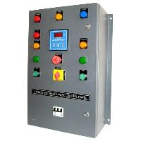Instrumentation & Control Equipment