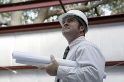 Construction Loan Services