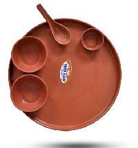Terracotta Kitchenware