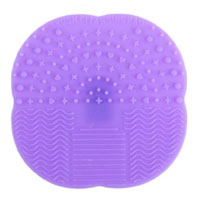 Cleansing Pad