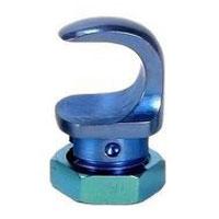 Spinal Hook