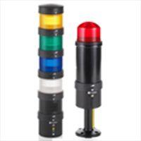Modular Tower Light