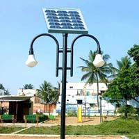 Garden Solar Light