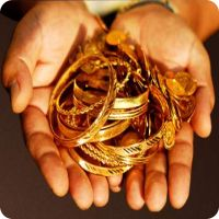 Gold Loans Services