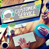Channel Management Services