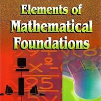 Mathematical Books