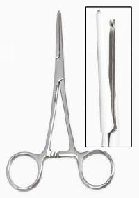 Intestinal Forcep  sc 1 st  Exporters India & Intestinal Forcep in Maharashtra - Manufacturers and Suppliers India