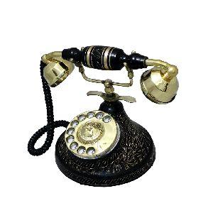 Video Telephone