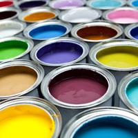 Polymer Emulsion