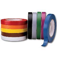 Identification Tape