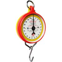 Weighing Scales & Measuring Tapes