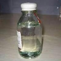 Dye Penetrant Testing Chemicals