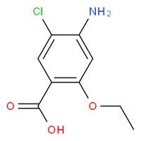 Ethoxybenzoic Acid