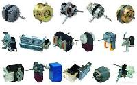 Electric Fittings and Components
