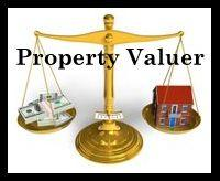 Property Valuers