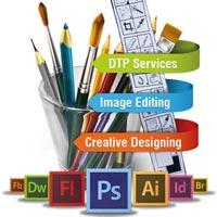 Media Design Service