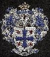 Embroidered Crests
