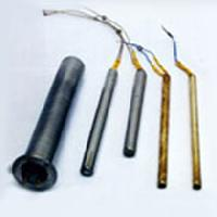 Cartridge Heating Element