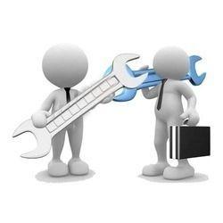Repair & Maintenance Services