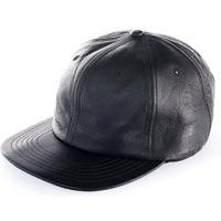 Apparel Cap
