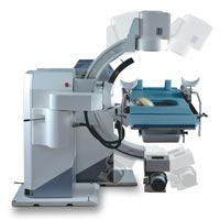 Lithotripsy System