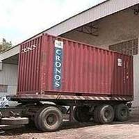Over Dimensional Consignment Services
