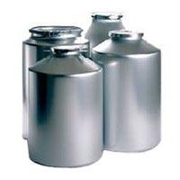 Ceftriaxone Sodium Sterile