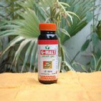 Herbal Tonics