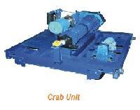 Hoist Crab