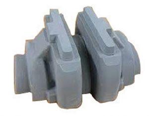 Cast Iron Foundry Patterns