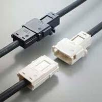 Inline Connectors