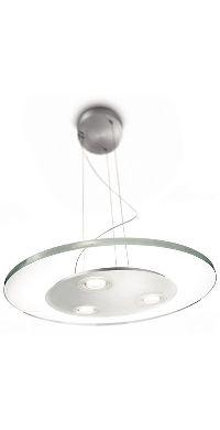 Suspension Light