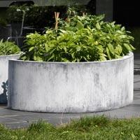 Zinc Plant
