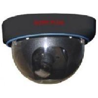 Ccd Night Vision Camera