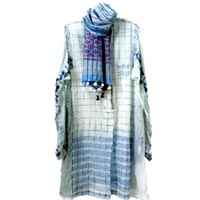 Khadi Garments