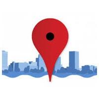 Maps Optimization Services