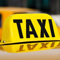 24 Hour Taxi Services