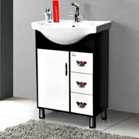 Wooden Bathroom Vanities