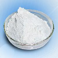 Spironolactone Tablets