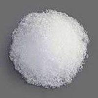 Bronopol Chemical