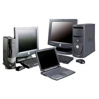Computer Network Maintenance & Hardware Services
