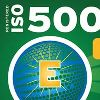 Iso 50001 2011 Certification