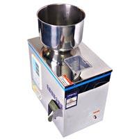 Tea Filling Machine