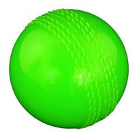 Hollow Plastic Balls